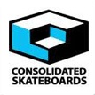 CONSOLIDATED SKATEBOARDS