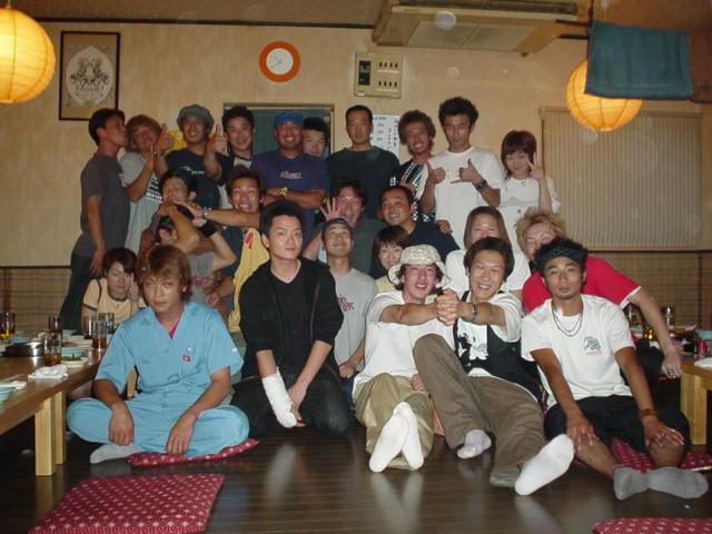 20030629金沢(親睦会)
